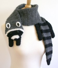crochet animal scarves for kids - Bing Images
