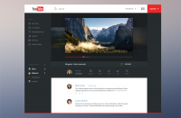 Youtube_redesign_HD.png by Salomon Aurélien