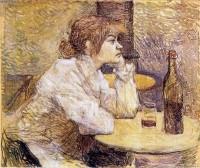 File:Portrait de Suzanne Valadon par Henri de Toulouse-Lautrec.jpg - Wikimedia Commons