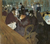 File:Lautrec at the moulin rouge 1892.jpg - Wikimedia Commons