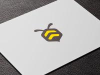Bee by Stefano Slomma