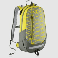 Le Manoosh, Nike cheyenne vapor running backpack