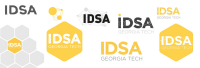 IDSA Georgia Tech on