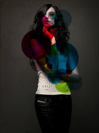 Daily Inspiration #354   Abduzeedo   Graphic Design Inspiration and Photoshop Tutorials