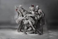 Photo *** by ????????? - nude, digital art - PhotoForum.ru