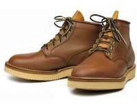 Viberg Boots voucher sale discount promotion code coupon | fashionstealer