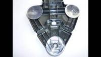 JLGQT.ORG-injection mold makers, plastic moulding in china: Kunststof Spuitgietbedrijven