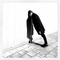 Inside Instagram: Timothy Baga - Minimalissimo