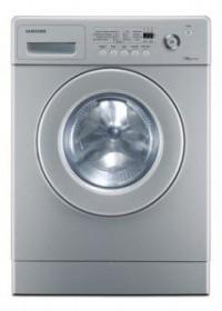 Fancy - Machine à laver Samsung