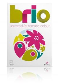 Brio andVardo - The Dieline: The World's #1 Package Design Website -