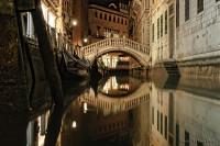 500px / Venice dreams v° by Paolo Di Nunno