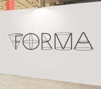 FORMA on
