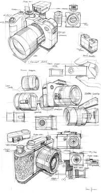 M-Tro Camera on