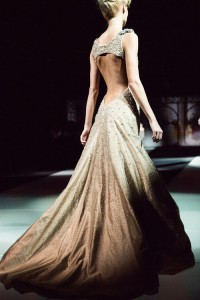 Racing Is Life ?, giorgio armani's one night only | by ann street...
