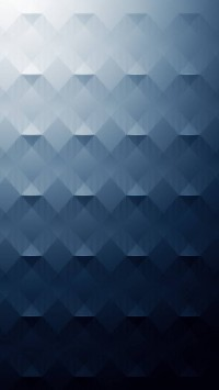 iPhone 5 Wallpapers: Photo | pattern