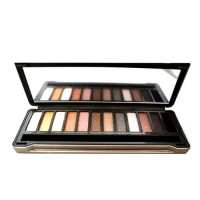 shego shopping mall — [grzxy62200005]12 Colors Natural Nudes Eye Shadow Palette Makeup Set