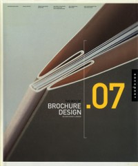 The Best of Brochure Design 07 | Flickr - Photo Sharing!