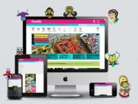 Magento Development Company Bangalore | Magento Customization | Magento Developers India