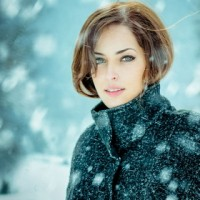 500px / JimaGination Photography / Photos