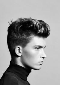 killfrisyrer/men's hair