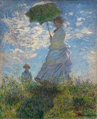 Claude_Monet_011.jpg (2120×2610)