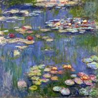 water-lilies-40.jpg (1600×1607)