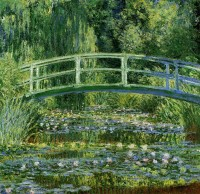 Monet-blog-water-lilies-Japanese-bridge.jpg (1031×1001)