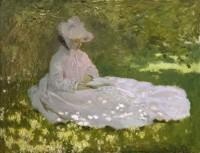 Claude_Monet_-_Springtime_-_Walters_3711.jpg (1799×1376)