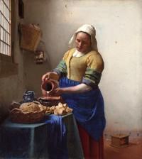 Jan_Vermeer_van_Delft_021.jpg (1872×2096)