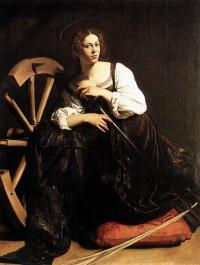 St_Catherine.jpg (703×930)