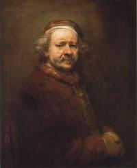 rembrandt.1669.jpg (831×1020)