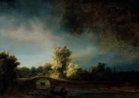 rembrandt-paisaje.jpg (670×471)