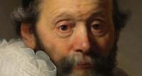 rembrandt-wtenbogaerd-det.jpg (1020×547)
