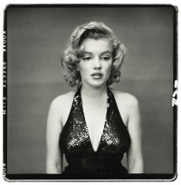 richard-avedon-marilyn-monroe-actor-new-york-may-6-1957.jpeg (1049×1072)