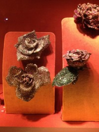 Must-See Exhibit: Jewels by JAR at The Met | Blog | Stylesight