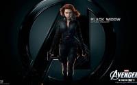 2880x1800_fond-ecran-cinema-the-avengers-037.jpg (2880×1800)