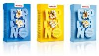 Hemköp - The Dieline: The World's #1 Package Design Website -