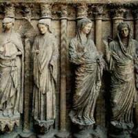 katedr_saint_denis1_450_600_1_.jpg - Gotyk - Historia Sztuki - bloog.pl
