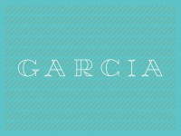 Garcia by J Fletcher Design