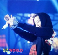Id?vonalra feltöltött fényképek - G-Dragon Hungary Fans
