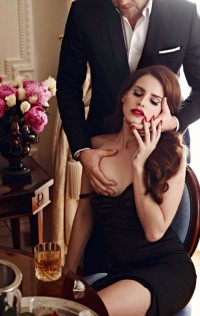 Lana-Del-Rey4.jpg (500×791)