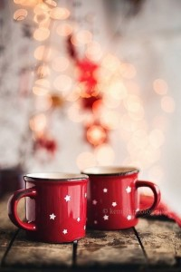 I wish it was cold enough here to drink a hot ... | It's the most won…