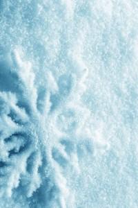 snowflake | Snow