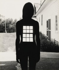 this isn't happiness™ (At the window), Peteski