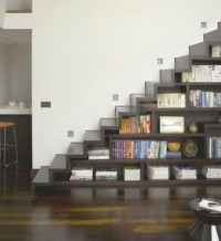 storage stairs – Staircase | Inspiration DE