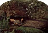 John Everett Millais - WikiPaintings.org