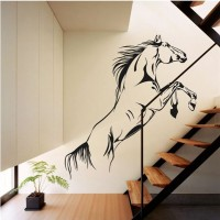 DIY Wall Decals Decorative Vinyl Stickers | Inspiration DE