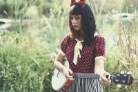 Melanie Martinez ' Latest Beautiful Photos - Faystyle Blog