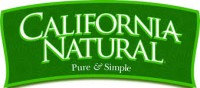best natural food brands - Google Search