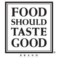 foods should taste good - Google Search